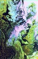 NOAA-15 27.05.2005 0710 UTC