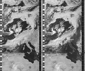 NOAA 18 rev2