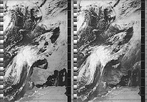 NOAA 18
